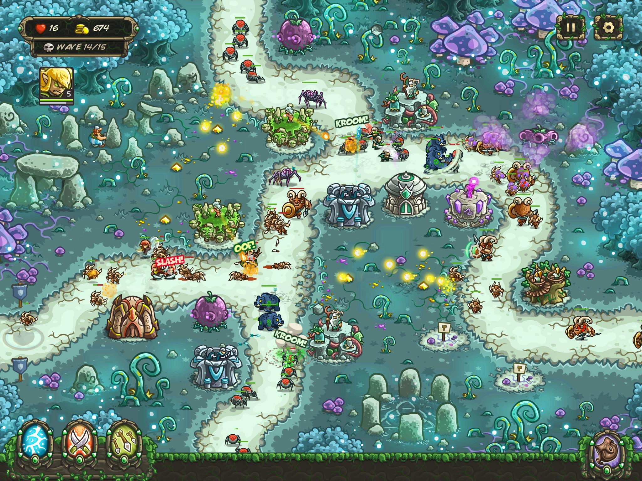 kingdom rush origins download pc
